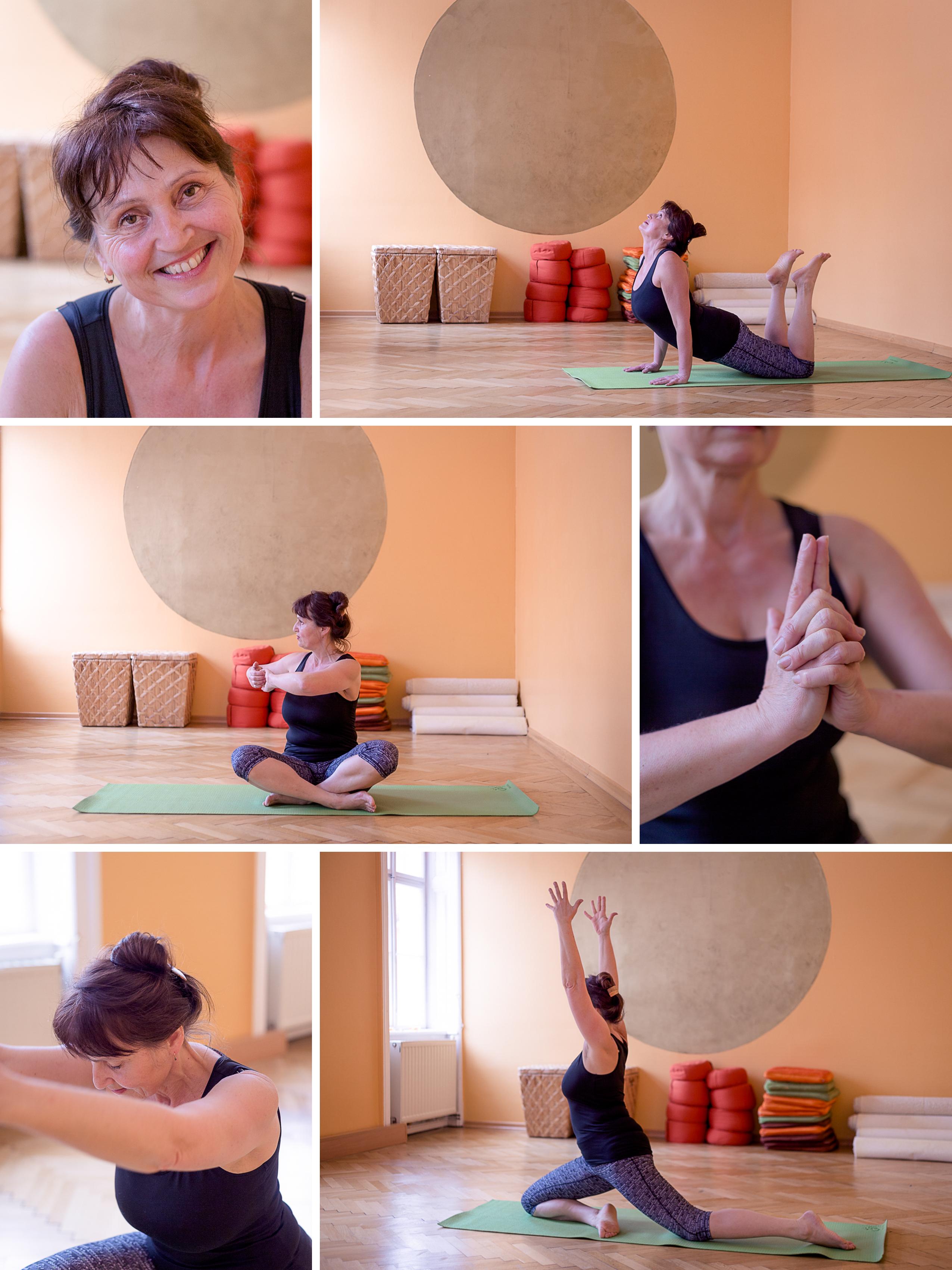 Eva Mauser Yoga 001