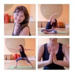 Eva Mauser Yoga 002(1)