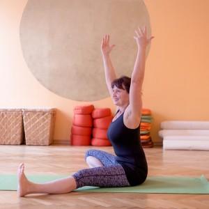 Eva Mauser Yoga 010