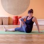 Eva Mauser Yoga 011