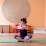 Eva Mauser Yoga 012