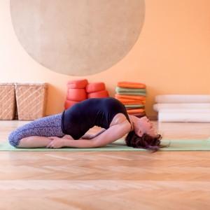 Eva Mauser Yoga 013