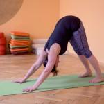 Eva Mauser Yoga 015(1)