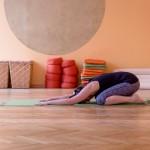 Eva Mauser Yoga 023