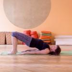 Eva Mauser Yoga 025
