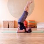 Eva Mauser Yoga 027