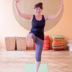 Eva Mauser Yoga 039