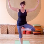 Eva Mauser Yoga 040