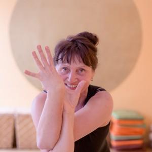 Eva Mauser Yoga 043