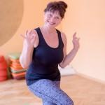 Eva Mauser Yoga 044