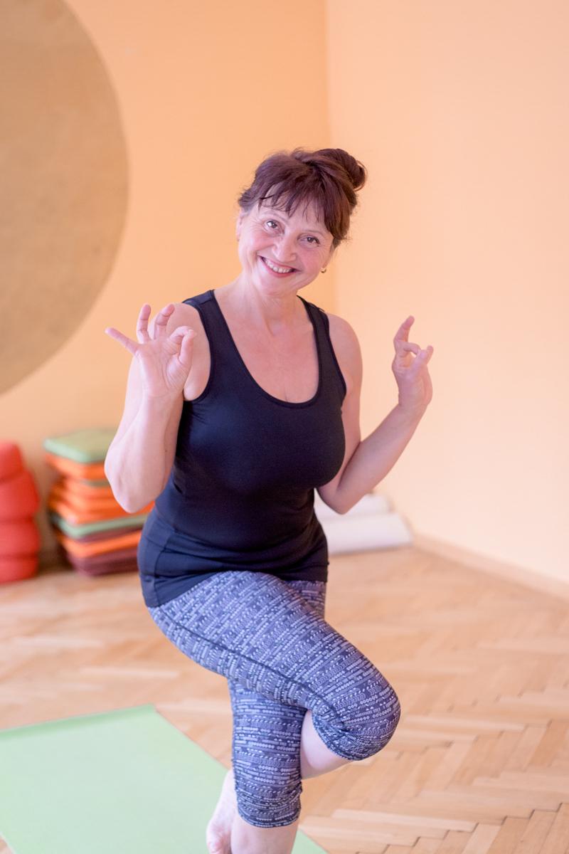 10 jahre spirit yoga spirit yoga. Black Bedroom Furniture Sets. Home Design Ideas