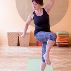 Eva Mauser Yoga 045