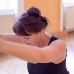 Eva Mauser Yoga 046