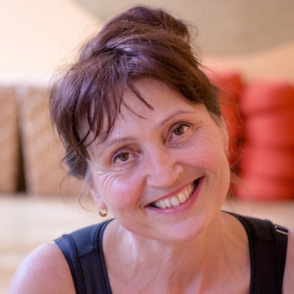 Eva Mauser Yoga 057