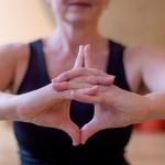 Eva Mauser Yoga 061