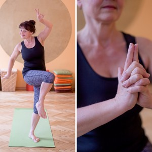 Eva Mauser Yoga 004(1)
