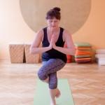 Eva Mauser Yoga 041