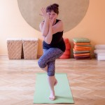 Eva Mauser Yoga 042