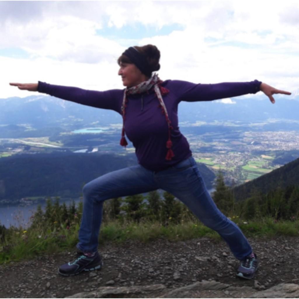 berglerin_yoga_2018_1