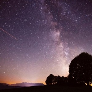 sternbilder im april 2020